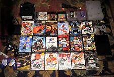 AUTHENTIC Lot of NES Games SNES Super N64 Nintendo Wholesale Sega Ps1 GameCube