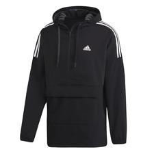 adidas Camo Ling, Windbreaker Pullover Sweatshirt, Jacke