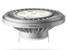 Led-lampe Toshiba E-core Ar111 LDRA1527MG5EU 15 W 2700 K 533803