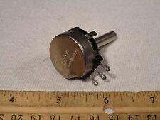 Clarostat 4852705 Variable Resistor Potentiometer