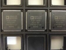 X1 ADSP - 2191 mkstz - 160, IC, DSP 16bit 160MHz 160 MIPS 144-Pin LQFP
