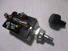 Switch Vintage Car Pull Switch 4-polig Benz BMW VW opel Switch Light Switch