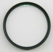 Nikon 52mm L37C Lens Filter with No Box - Japan - USED - W114