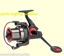Maxximus Big Shooter Big Pit Carp / Spod Fishing Reel  High Specification
