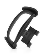 More details for neotech trombone grip