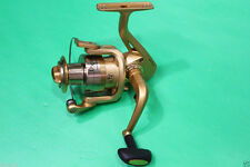 All Freshwater Right or Left-Handed Spinning Fishing Reels