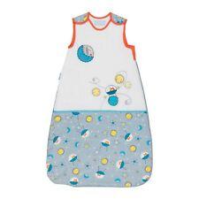 The Gro Company - to Moon bébé Grobag Sac de couchage - 0-6m M, 1.0 habiller