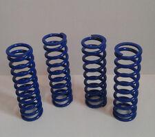 RAL 5005 49/43190 Signal Blue Powder Coating Paint 1lb Bag NEW