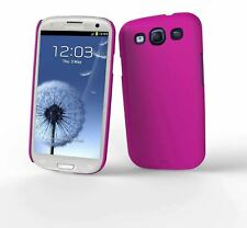 Case-Mate Barely There Case - Samsung Galaxy S3 - Pink