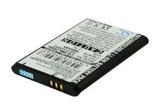 3.7 V Batteria per SAMSUNG sgh-cc03 LI-ION NUOVA