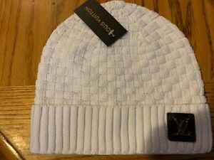 Designer Unisex beanie hat
