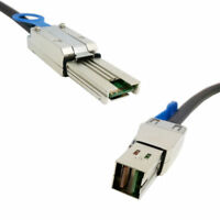 mini SAS HD SFF-8644  to SFF-8088 External Mini SASCable for LSI SAS9202-16e