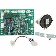 NEW Genuine Hayward Heater Integrated Control Board Replacement Kit FDXLICB1930