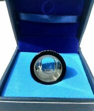 Brand  New 2 Mirror Gonioscope Lens