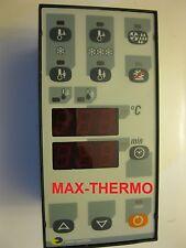 EVCO blast chiller controller EVERY CONTROL type EK820AP7 POWER 230V