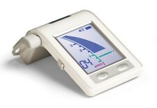 New J Morita Root ZX Mini Dental Apex Locator FDA Approved 1 Yr Mfg Warranty
