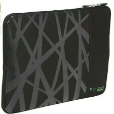 "15"" INCH TABLET LAPTOP SLEEVE CASE COVER NEOGREENE IPAD MACBOOK SURFACE KINDLE"