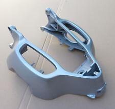 BMW R 1200 C/montauk/independent Vorderrahmen Neu/rahmen/front Frame