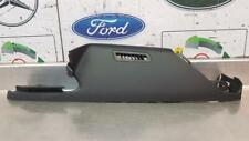 FORD S-MAX MK2 FRONT DASHBOARD FASCIA TRIM COVER EM2B-R03512