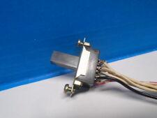 Akai GX-630D,DB GX-630D-SS Switch Slide Reel Size (S2) P/N ES479496 Used