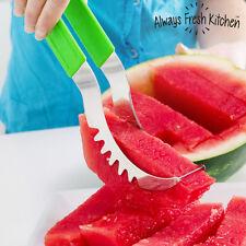 Slice & Serve WASSERMELONENSCHNEIDER