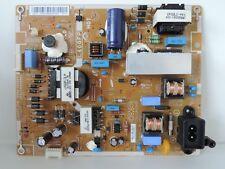 ALIM BN44-00501A POUR SAMSUNG UE32ES5700SXZF ORIGINALE SAMSUNG NEUF