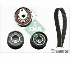 INA Timing Belt Set 530 0039 10