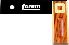Präzisions-Winkel 250mm FORUM E/D/E Logistik-Cente