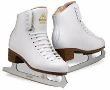 Jackson Ultima Artiste Women's/Girls Figure Ice Skates - Width: C/Size: Junior 1