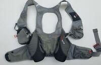 Ultraspire Kinetic SP13 - XL - UA054LXL - HYDRATION VEST - GREAT CONDITION  LOOK