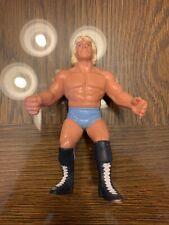 WCW Galoob Rick Flair