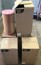Caterpillar Cat Telehandler Primary Pressure Control Air Filter 222 9020