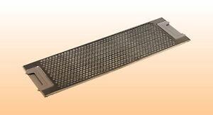 ORIGINAL Metallfettfilter Filter Dunstabzugshaube AEG Electrolux 50263849007 #02