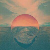 Tycho - Dive [New Vinyl]