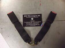 Bmw ceinture bouton stop kit 72111917406 /& 1950829
