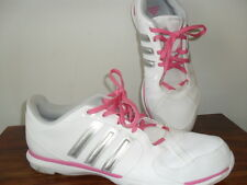 Adidas Core 50 Running Shoes Size 8