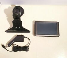 "Magellan RoadMate 6230-Lm 5"" Gps Navigator & Integrated Dashcam, Lifetime Maps"