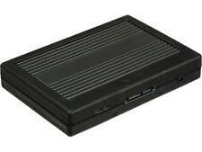 AJA KISTOR1TBUSB-R0 1TB KiStor Hard Disk Drive for Ki Pro