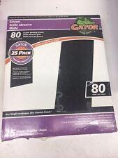 Gator 4254 Grit Drywall Sanding Screen (X13015-WH06*A)