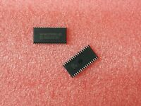 6X MCM6226BBXJ15 SRAM,128KX8,CMOS,SOJ,32PIN
