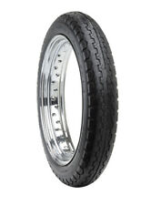 Duro HF314 Rear Motorcycle Tire Size: 4.00-18