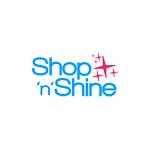 ShopnShine UK