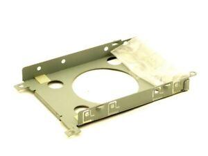 Toshiba AMF1007H000 Satellite 1105 1110 1115 S1700 Hard Disk Drive Caddy W/