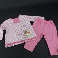 Disney Baby-Kleidungs-Sets & -Kombinationen für Mädchen in Größe 68