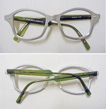 A.G. Spalding &Bros. CE montatura per occhiali