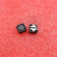 10PCS/20PCS 2.2uH-680uH 7*7*4MM SMD Power Shielded Inductors Kit 7x7x4mm