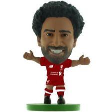 Liverpool F.C. SoccerStarz Salah great xmas gift