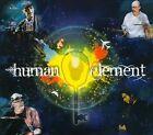 NEW Human Element (Audio CD)