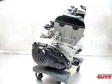 2011 2012 11 12 13 14 SUZUKI GSXR1000 GSXR 1000 ENGINE MOTOR BLOCK 3.5K