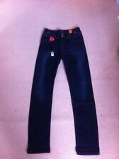 River Island High Regular Size Slim, Skinny Jeans for Women